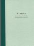 Журнал учёта выноса (вноса) материальных средств